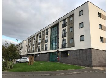 Thumbnail 1 bedroom flat for sale in 5 Paladine Way, Coventry