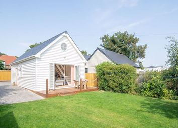 2 bed cottage to rent in Boundary Road, Kingsdown, Deal CT14