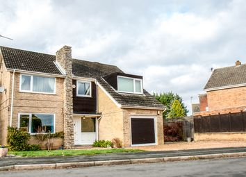 Thumbnail 1 bed detached house for sale in Blackfriars, Rushden