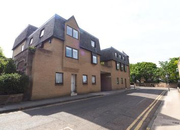 Thumbnail 1 bed flat to rent in Westgate Court, North Berwick