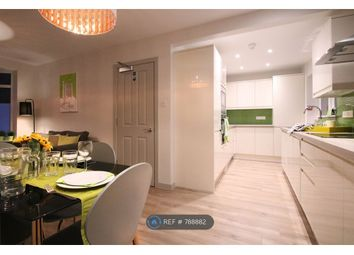 Thumbnail Room to rent in Raymond Road, Slough