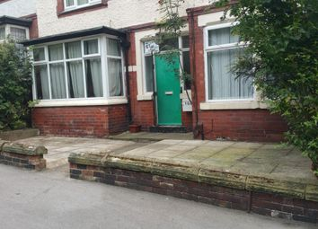Thumbnail 6 bed shared accommodation to rent in Rokeby Gardens, Leeds