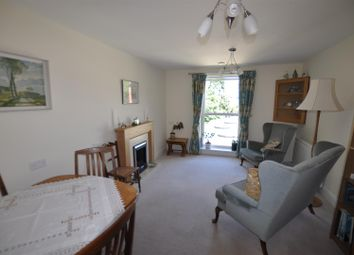 Thumbnail 1 bed flat for sale in Victoria Road, Malvern