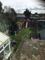 Thumbnail 3 bed terraced house for sale in Cherwell Drive, Chelmsford