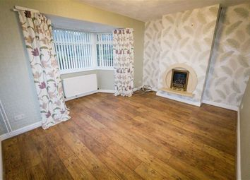 Thumbnail 3 bed semi-detached house for sale in Southfield Drive, Westhoughton, Bolton