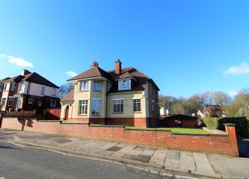 Thumbnail 5 bed detached house for sale in Manchester New Road, Middleton, Manchester