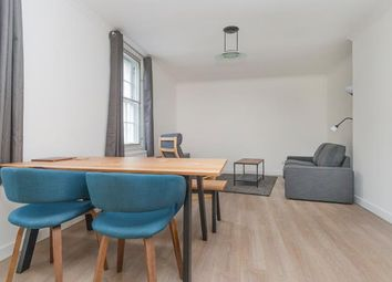 Thumbnail 2 bed flat to rent in Nicolson Street, Edinburgh