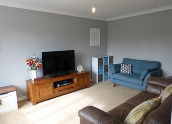Thumbnail 3 bed semi-detached house for sale in Front Road, Murrow, Wisbech