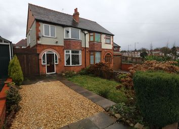 Thumbnail 3 bed semi-detached house for sale in 11, Tennal Road, Birmingham, West Midlands