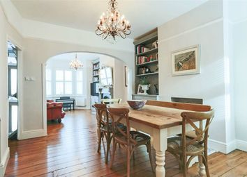 Thumbnail 3 bedroom terraced house for sale in Springfield Road, Windsor, Berkshire