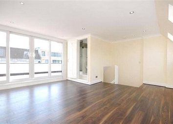 Thumbnail 6 bed property to rent in Hyde Park Street, Hyde Park