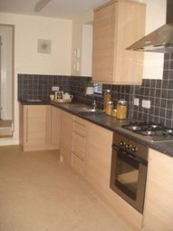 Thumbnail 3 bed terraced house to rent in Rosefield Road, Smethwick