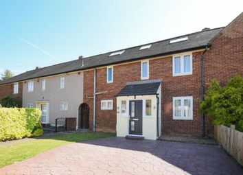 Thumbnail 5 bed property for sale in Whitebeam Avenue, Bromley