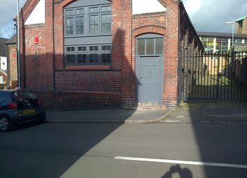 Thumbnail 2 bed end terrace house to rent in Addison Street, Birches Head, Stoke-On-Trent
