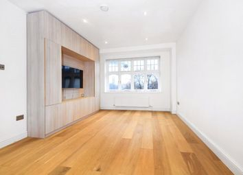 Thumbnail 3 bed flat to rent in Gladstone Court, Anson Road
