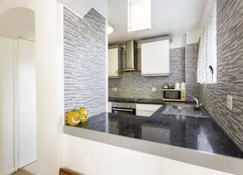 Thumbnail 1 bed flat for sale in Flexmore House, Harrow Road, London