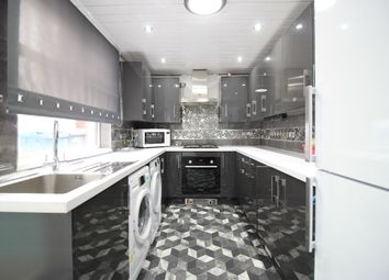 2 bed terraced house for sale in Accrington Road, Blackburn BB1