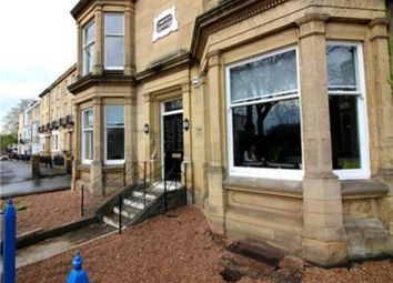 Thumbnail 6 bed property to rent in Springfield House, Albion Place, Doncaster
