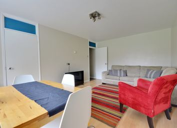 Thumbnail Flat to rent in Philpots Close, West Drayton, Middlesex