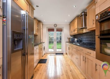 Thumbnail 3 bed terraced house for sale in Humber Road, Blackheath