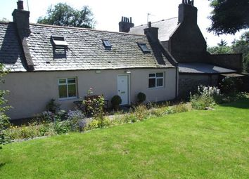 Thumbnail 3 bed detached house to rent in Balgownie Road, Bridge Of Don, Aberdeen