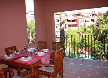 Thumbnail 2 bed apartment for sale in Alicate Playa, Marbella East (Marbella), Costa Del Sol