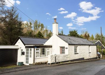 Thumbnail 2 bed cottage to rent in Chillaton, Lifton