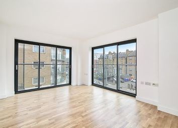 Thumbnail 1 bed flat for sale in The Montpellier, Queens Road, London