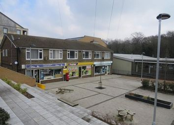 Thumbnail 2 bed flat to rent in Greggs Wood Road, Tunbridge Wells