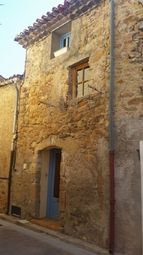 Thumbnail 1 bed property for sale in Beziers, Languedoc-Roussillon, France
