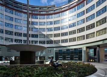 Thumbnail 1 bed flat for sale in Television Centre, Wood Lane, London