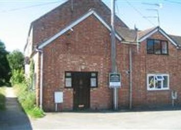 Thumbnail 1 bed property to rent in Lower Leys, Evesham