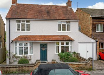 4 bed property for sale in South Hill Road, Hemel Hempstead HP1