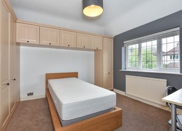 Thumbnail 6 bedroom detached house to rent in Ardmore Avenue, Guildford