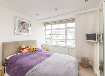 Thumbnail 2 bed flat for sale in Sloane Avenue, Chelsea