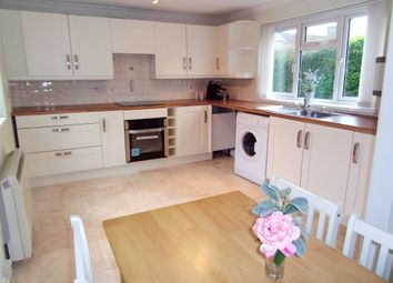 Thumbnail 2 bed property for sale in Long Cottage, Lutton, Ivybridge