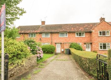 Thumbnail 3 bed terraced house for sale in Pitman Place, Wotton Under Edge, Gloucestershire