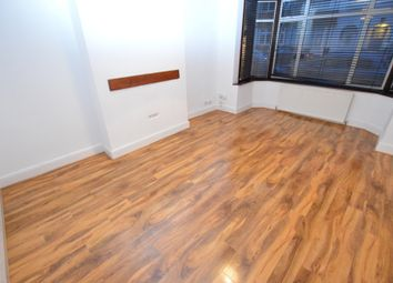 Thumbnail 3 bedroom terraced house to rent in Barmouth Road, Croydon