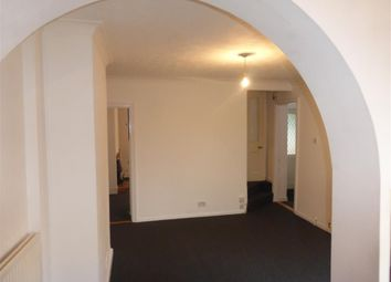 Thumbnail 2 bed property to rent in Laundry Road, Southampton