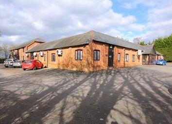 Thumbnail Office to let in Barrow Hill Barn, Barrow Hill, Goodworth Clatford, Andover, Hampshire