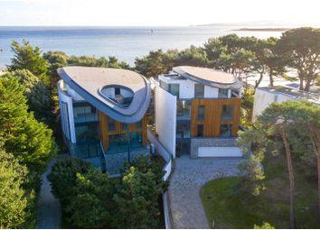 147 Banks Road, Sandbanks, Poole, Dorset BH13. 10 bed detached house for sale