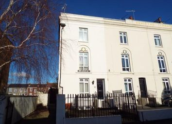 5 bed end terrace house for sale in Bedford Place, Southampton, Hampshire SO15