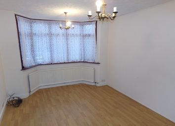Thumbnail 3 bed property to rent in Temple Avenue, Hall Green, Birmingham