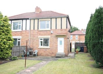 Thumbnail 2 bed terraced house to rent in Ferndale Road, Houghton Le Spring