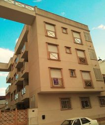 Thumbnail 2 bed apartment for sale in Valencia, Alicante, Almoradí
