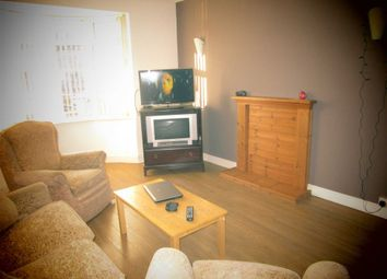 Thumbnail Room to rent in Sincil Bank, Lincoln