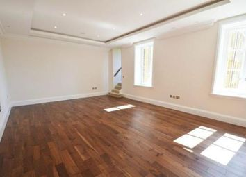 Thumbnail 2 bed flat to rent in Elmbridge Court, Mill Hill