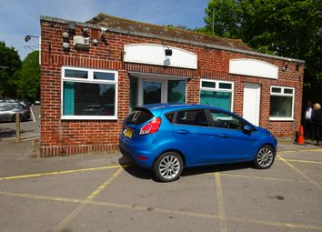 Thumbnail Office to let in Station Road, Virginia Water