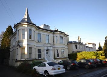 Thumbnail 2 bed flat for sale in Beulah Road, Tunbridge Wells, Kent