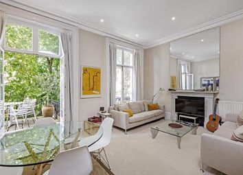 Thumbnail 1 bedroom flat for sale in Westbourne Gardens, London
